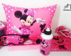 Super Kit da Minnie