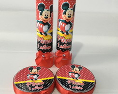 Kit Personalizado Mickey #2#