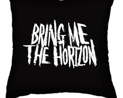 Almofada Bring Me The Horizon