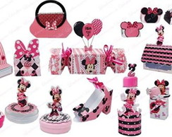 KIT MINNIE ROSA 2 PDF