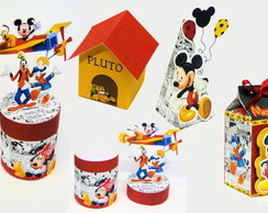 KIT TURMA DO MICKEY PDF