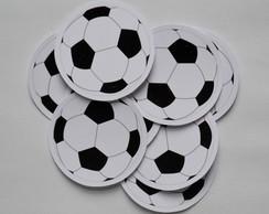 c15f3b5e5c ... Apliques Bola de futebol