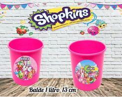 balde shopkins