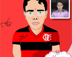 Cartoon Personalizado !