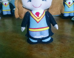 Hermione Pocket - Harry Potter