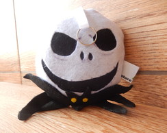 Jack Skellington Halloween.