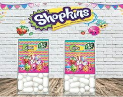 tic tac shopkins