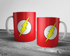 Caneca Flash 325ml