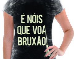 Baby Look Personalizada Frases