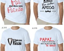 Tag Frases Camisetas Dias Dos Pais