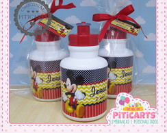 Squeeze 300 ml Mickey Mod.07