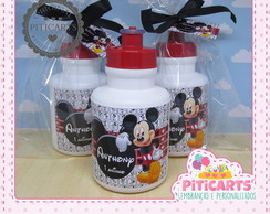 Squeeze 300 ml Mickey Mod.08