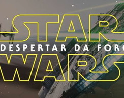 Retrospectiva star wars 80 fotos