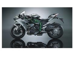 moto corrida elo7