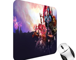 Mouse Pad perfect world mod 6
