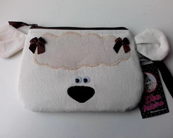 Necessaire Multiuso Sheep