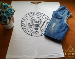 Camisetao Johnny Joe