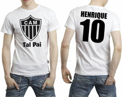 5df704be1a ... Camisa Atlético Mineiro Tal Pai