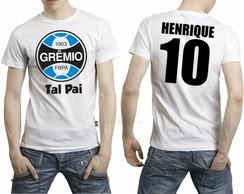 3d8d7157cd ... Camisa Grêmio Tal Pai