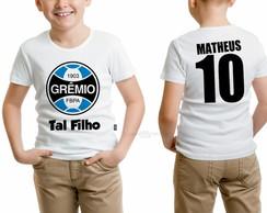 e287568c04 ... Camisa Grêmio Tal Filho