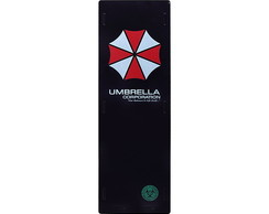 Porta Guarda Chuvas Umbrella Corporation