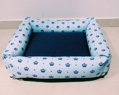 Cama Pet DogChamp Basic P
