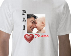 camisetas com fotos