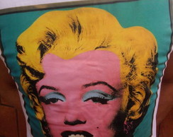 ´´MARILYN COLOR´S 2 ´´