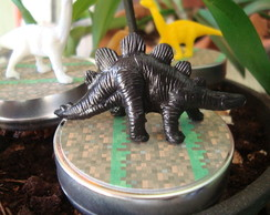 LATINHA MINT TO BE 3D DINOSSAURO