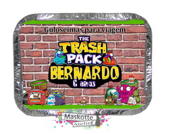 Marmita trash pack 250g