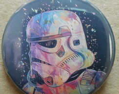 Botton Starwars