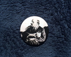 Botton Lenin