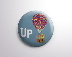 Botton - UP altas aventuras