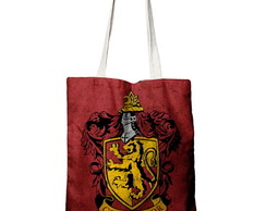 BOLSA HARRY POTTER GRIFINÓRIA