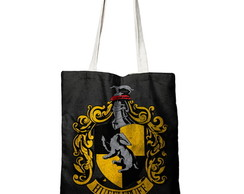 BOLSA HARRY POTTER LUFA LUFA