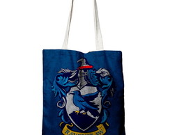 BOLSA HARRY POTTER CORVINAL