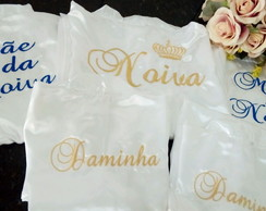 Robes  Hoby hobbies personalizados