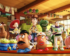 Painel Festa Toy Story (TS02)