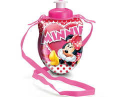 Cantil Squeeze Minnie lembrancinha