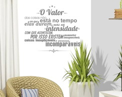 Caneca Frase Fernando Pessoa Elo7
