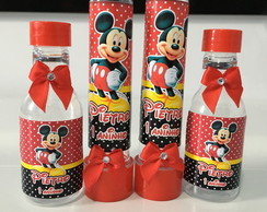 Kit Personalizado Mickey #4#