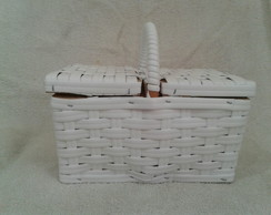 Cesta Piquenique mini 24X15X12