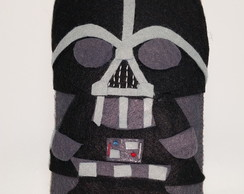 Capa Darth