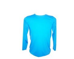a9683f8d5a05f ... Camisa Proteção Uv Fps 50+