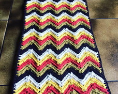 Tapete Chevron