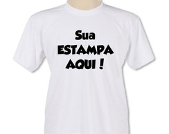 1 Body 2 Baby look 2 Camisetas e 1 Caixa
