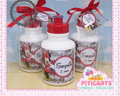 Squeeze 300 ml Minnie 04