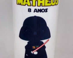Copo Star wars