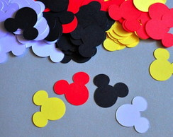 Tags Mickey Mouse
