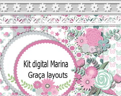 Kit Digital Marina